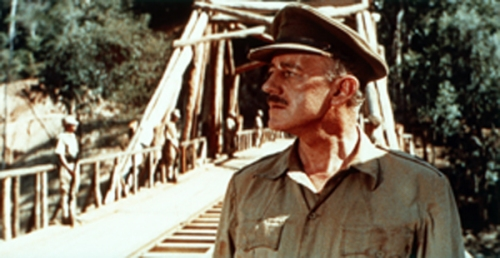 Bridge-on-the-river-kwai1