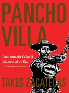 Cover_Pancho_Villa_Takes_Zacatecas